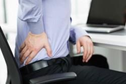 توصیه هایی برای سلامت در کنار نشستن های طولانی