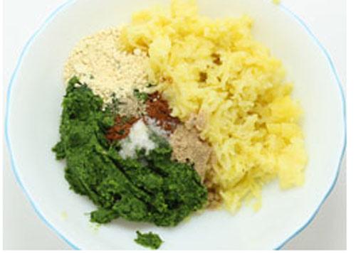 hara-bhara-kabab-2