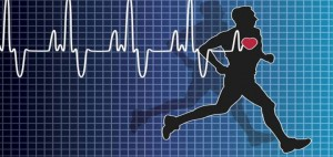 heart-condition-athlete