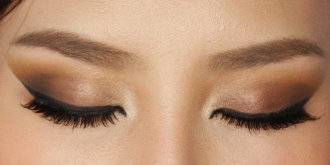 How-to-Create-an-Evening-Smokey-Eye