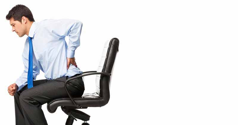 How to Manage Rheumatoid Arthritis at Work