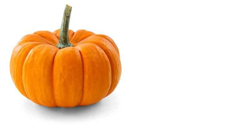 Impressive Health Benefits Of Pumpkin