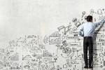تیپ شخصیتی investors-personality