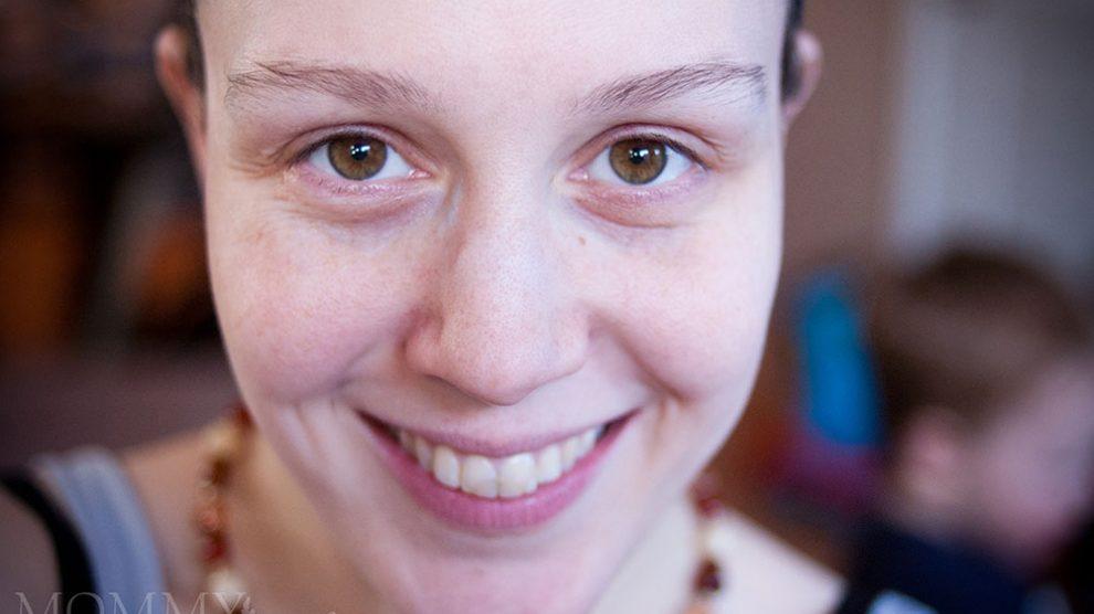 6 دلیل عالی که شما به آرایش نیاز ندارید | آرایش نکردن | زیبایی پوست
