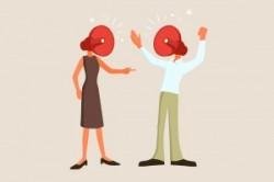 رفع مشکلات روابط زناشویی