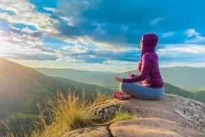 meditation-can-make-you-a-better-runner