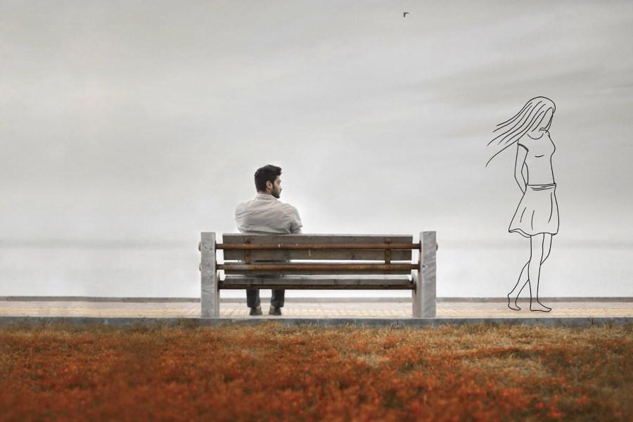 Men After Divorce,مردان بعد از طلاق