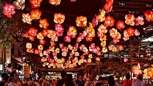 mid-autumn-festival-in-singapore