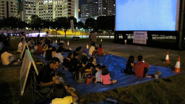 movie-mob-in-singapore_files