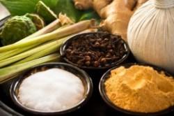 درمان های خانگی طب سنتی برای 10 بیماری رایج