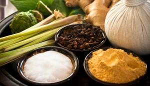natural-remedies