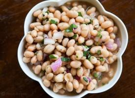 navy-bean