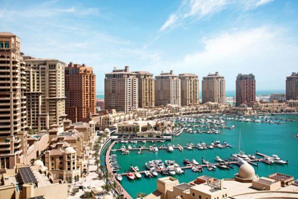 دوحه قطر - pearl-qatar-780x524-600x400