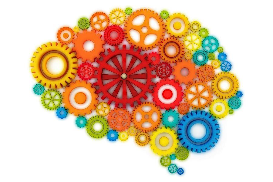 Positive psychology,روانشناسی مثبت گرا