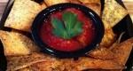 لیست غذاهای کم کربوهیدرات برای سیر شدن