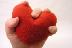 واکنش مردان/زنان به طلاق از دید روانشناسی