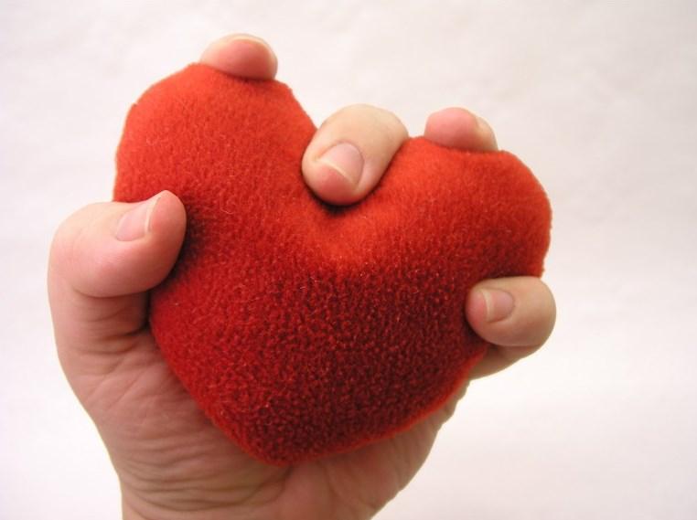 Separation,عکس العمل به طلاق در روانشناسی