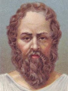سخنان سقراط