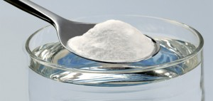 sodium-bicarbonate-supplements