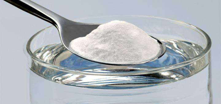sodium-bicarbonate-supplements