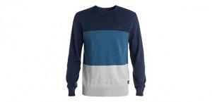 تعبیر ژاکت sweater