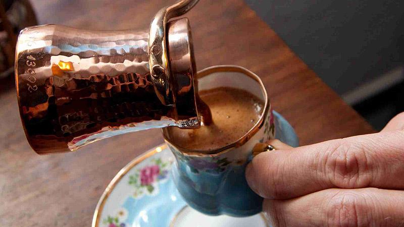 turk_kahvesi_-_bakir_cezve