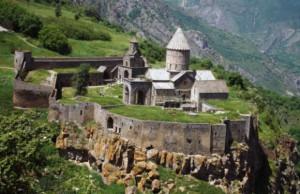tatev-monastery-620x400