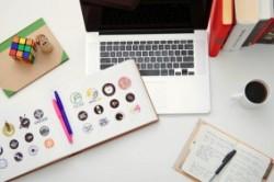 تفاوتهای ui و ux در بازاریابی اینترنتی چیست؟