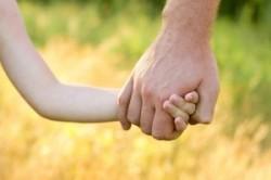 نقش پدر در زندگی و تربیت فرزندان