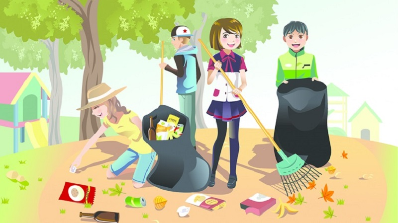 top-10-reasons-to-keep-your-city-clean