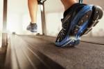 treadmill_walking_for_weight_loss