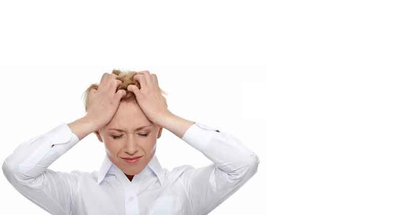 types-of-headaches-and-how-to-treat-them