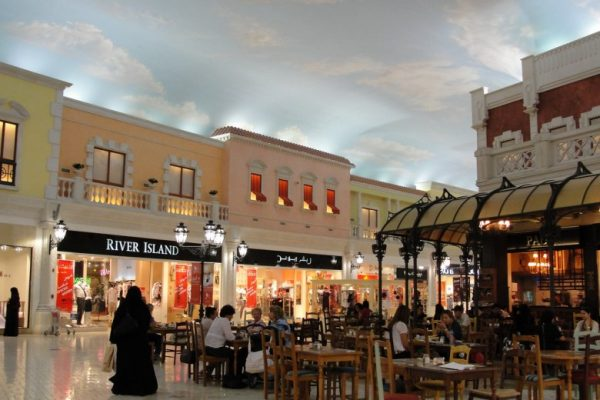 دوحه قطر - villaggio-shopping-mall-doha-780x585-600x400
