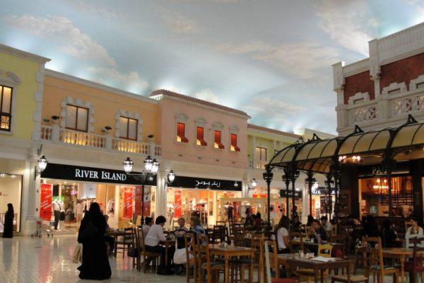 دوحه قطر - villaggio-shopping-mall-doha-780x585-600x400