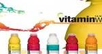 آیا مصرف آب ویتامینه مفید است؟