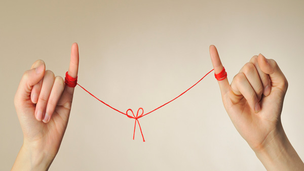 Ways Brands Build Trust Through Social Media