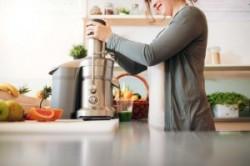 چگونه صبحانه بخوریم که چاق نشویم؟