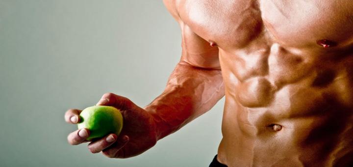 Image result for تغذیه بعد از ورزش برای لاغری