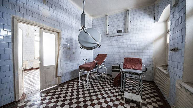 abandoned_hospital_vladimir_oblast_russia