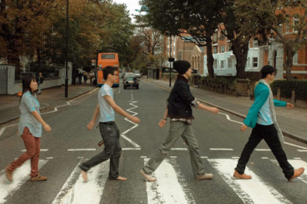 abbey_road-600x400