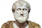 aristotle ارسطو