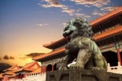 جاذبه های دیدنی و اماکن توریستی شهر پکن چین