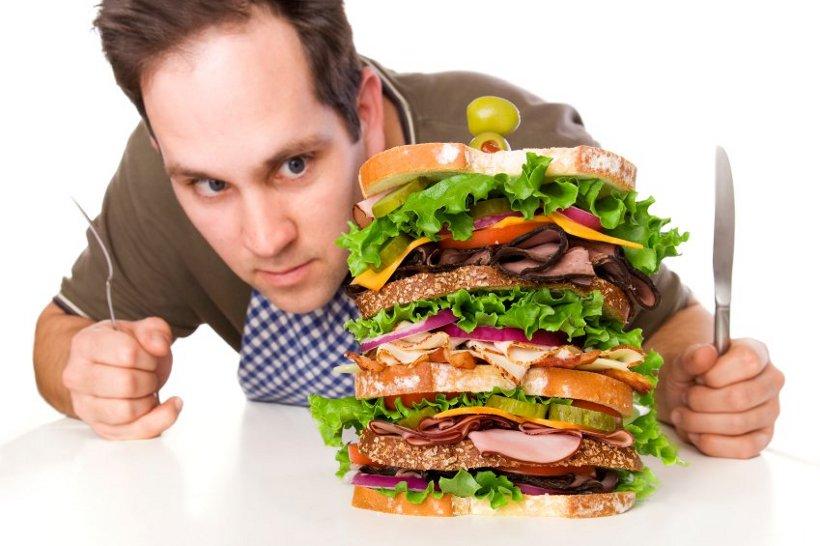 bulimia-nervosa-eating-disorder
