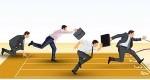 مفهوم مزیت رقابتی چیست و چگونه آنرا پیدا کنیم؟