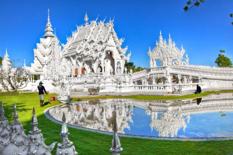 chiangrai-attractions-750x500