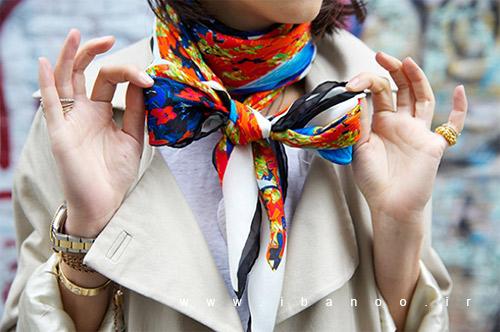 clothing-tips,چگونه لباس بپوشیم