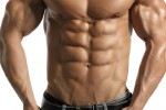 core-exercises-for-six-pack-abs