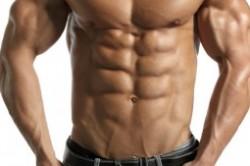 بهترین تمرینات برای عضلات شکم و رسیدن به شکم شش تکه