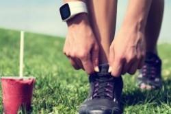 رژیم لاغری گام، ویژه کاهش وزن سریع و دائمی