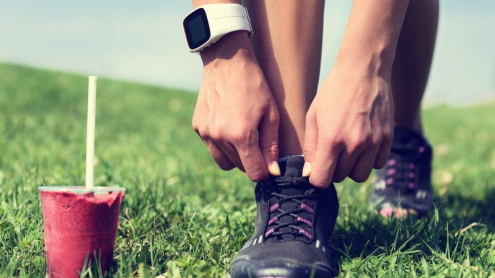 count-steps-not-calories